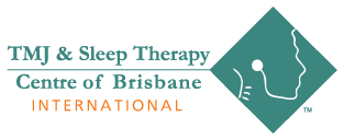 TMJ & Sleep Therapy Centre of Brisbane